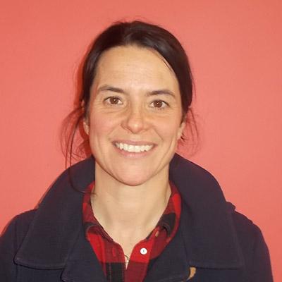Ceri - Teaching Assistant